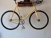 Porte-vélo bois Chris Brigham