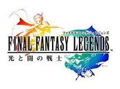 Final Fantasy Legends nous offre premier trailer