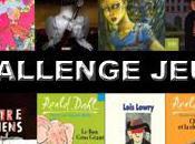 participation Baby Challenge Jeunesse