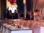 Youwine Rendez-vous Jeudi: Cristal Room Baccarat