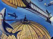 Capitaine Nemo ville sous-marine