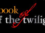 Comic Book Twilight tout cast
