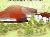 passe Bordeaux week-end//Le Grand Zapping Show Rocher Palmer Cenon //La Fête Bassins Flots