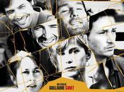 Critique cinéma: Petits Mouchoirs