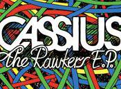 Cassius Rawkers