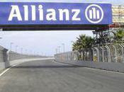 Allianz confirme engagement
