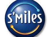 Envie S'Miles