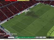 Football Manager 2011 dévoile fonctions communautaires