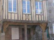 Dinan Cotes d'Armor Bretagne