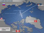L'Arctique, diamant précieux pour l'environnement global