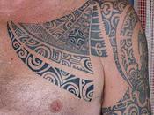 derniers tatouages....