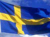 Suède après modèle suédois