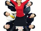 Management, Développement personnel Comment s'enthousiasmer