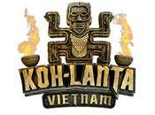 Lanta Vietnam vidéo conseil vendredi septembre 2010