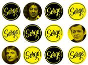 Serge, amour