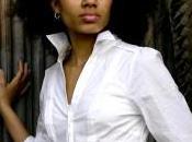 Acoustic Videos: Nneka Heartbeat Suffri Valley Lost Souls