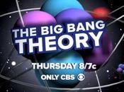 Bang Theory saison extrait l'épisode