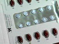 Hormonothérapie substitutive (hts) merci celles «NON»