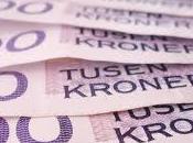 Banque Norvège poursuit Citigroup