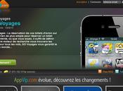 Interview d'Appvip Mac4Ever: rémunérations