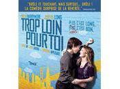 Sorties cinéma mercredi septembre 2010