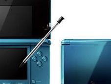 Nintendo Date sortie officielle, nouveaux jeux détails
