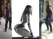 Sinclar feat. Sean Paul Ecoutez découvrez teaser clip