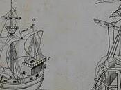 Découvrons livre: Antonio Pigafetta, Tour Monde Magellan