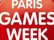 Sony Playstation brillera Paris games week