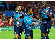 Lyon s'impose logiquement contre l'Hapoël Tel-Aviv 1-3.