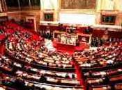 Assemblée nationale Démocratie baillonnée Accoyer Démission