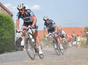2010 (Homme): Cancellara champion Monde