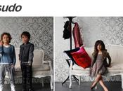 sudo kids fashion clothing brand
