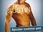 Didier Gustin Gymnase