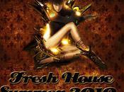 Fresh House Summer 2010 Part.4