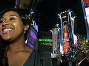 """Ecoutez vite nouveau single Jazmine Sullivan Seconds"""""""