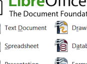 OpenOffice.org devient LibreOffice