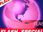 FLASH SPECIAL Explosion Conseil municipal Noisy-le-Sec
