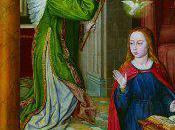 Exposition France 1500, entre Moyen-âge Renaissance.