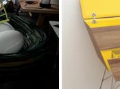 Vienna design week, reflet nouvelle branchitude capitale autrichienne