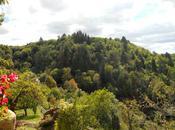 Week-End vert Corrèze