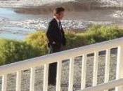 Brad Pitt Sean Penn Robin Wright tournent!!!
