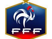liste pour matches contre Roumanie Luxembourg