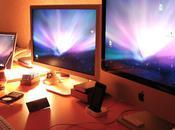 L'iMac n'est modèle fiabilité