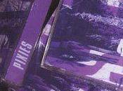 Pixies Purple Tape (1987)