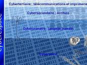 ébauche apocryphe anthropocentrique cyberespace