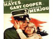 L'Adieu armes (1934)
