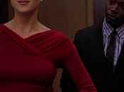 """Short Cuts"" (Private Practice 4.02)"