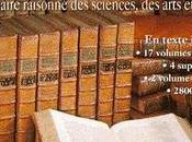 PUY-NOTRE-DAMEetLe juillet 1751 paraît premi...
