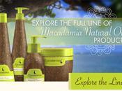 Beaute buzz: macadamia hair